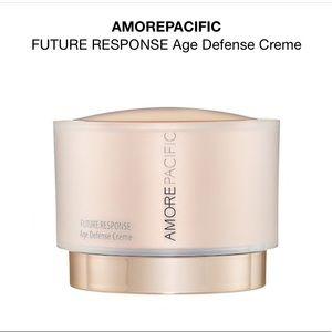 Amore pacific age defense cream